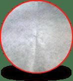 Uso de spoundbond para empaque
